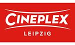 http://www.cineplex.de/leipzig/