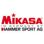 MIKASA_150x150