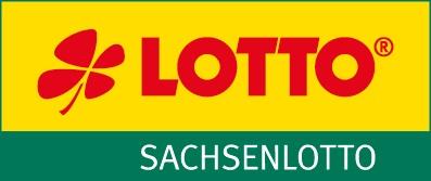 Sachsen Lotto