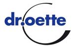 http://www.dr-oette-maschinenbauteile.de/