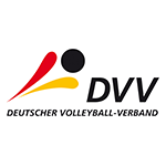 dvv_logo_150x150